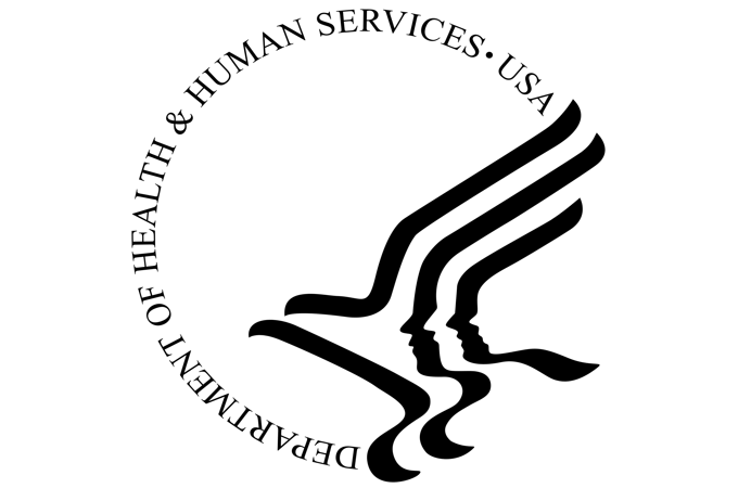 Annual Update of the HHS Poverty Guidelines