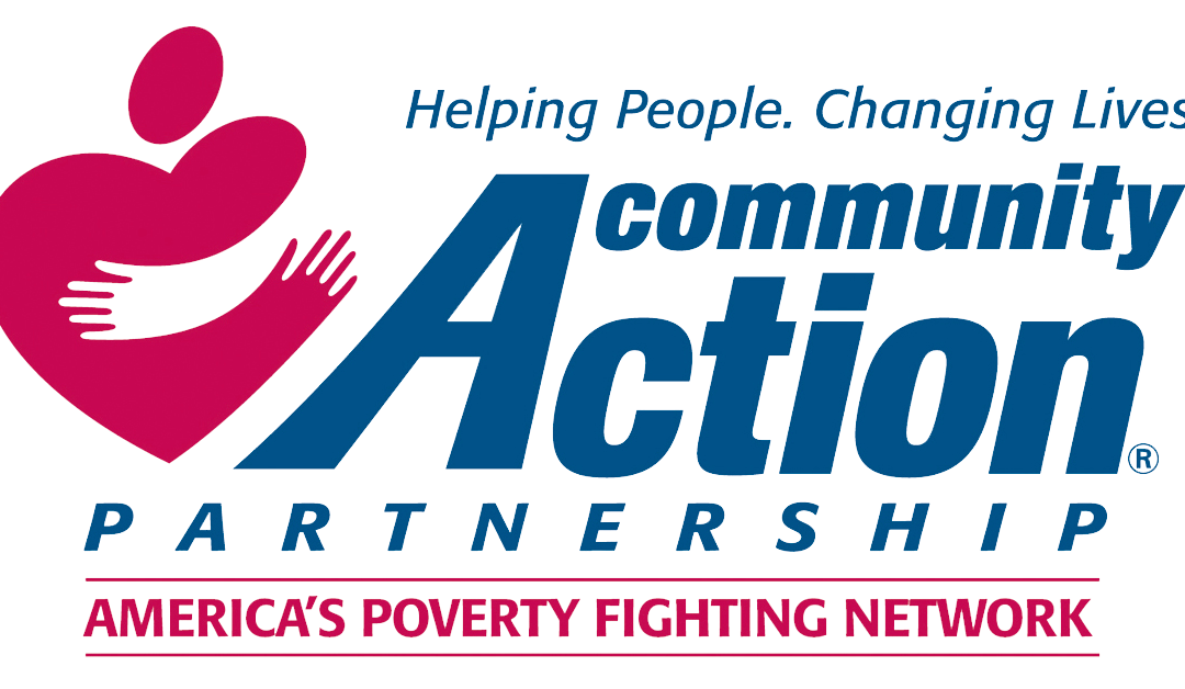 National Community Action Partnership's Statement on Administration's Proposed Changes to the Official Poverty Measure's Inflationary Measure